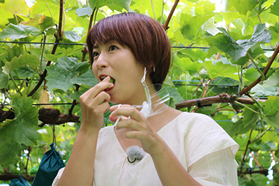202109_yumeoibito_s008_02.jpg